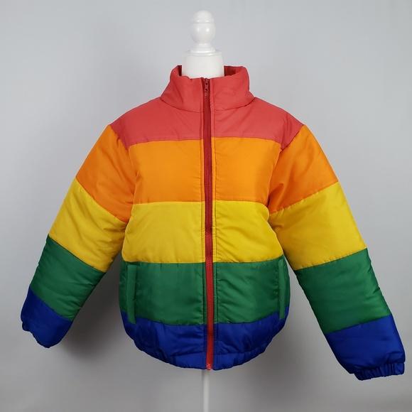 2b232907f3ea Daisy Street Jackets   Coats